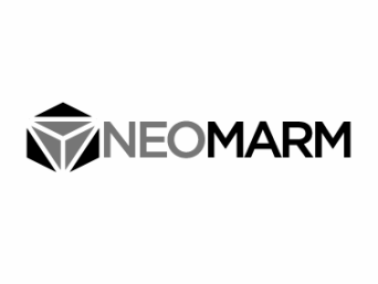 "<span style=""font-weight: bold;"">Neomarm</span>"