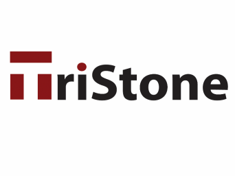 "<span style=""font-weight: bold;"">Tristone</span>"
