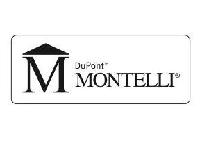 "<span style=""font-weight: bold;"">Montelli</span>"
