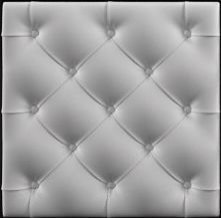 "<span style=""font-weight: bold;"">ПАНЕЛИ 3D PILLOW-2</span><br>"