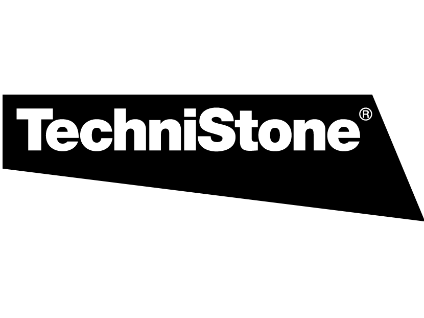 "<span style=""font-weight: bold;"">Technistone</span>"