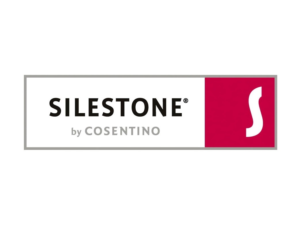 "<span style=""font-weight: bold;"">Silestone</span>"