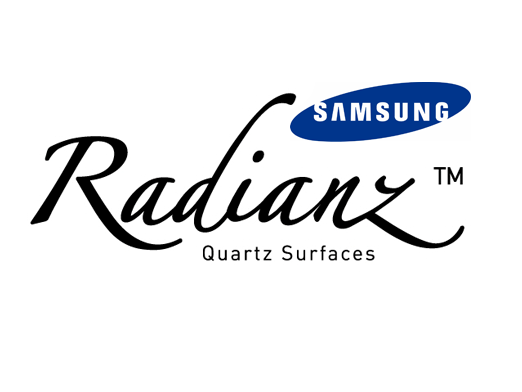 "<span style=""font-weight: bold;"">Samsung radians</span>"
